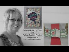 Check out all the YouTube Videos I have on stamping. Linda Bauwin YourCARD-iologist Helping you create cards from the heart. STAMPING WITH LINDA