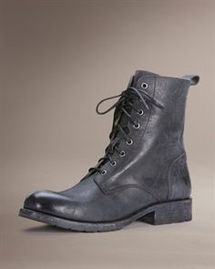 the best attitude adf4e 2c813 Rogan Tall Lace Up - for rb The Frye Company, Western Boots, New Shoes