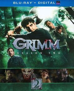 Available in: DVD.No longer denying his heritage as a Grimm, Portland homicide detective Nick Burkhardt pursues strange crimes that appear to be related to Grimm Tv Series, Grimm Tv Show, Grimm Season 2, O Grimm, Grimm Film, Nick Burkhardt, Newest Horror Movies, Sasha Roiz, David Giuntoli