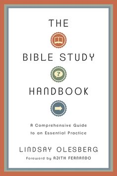 $2.99; Bible Study; 4.7 stars http://www.amazon.com/The-Bible-Study-Handbook-Comprehensive-ebook/dp/B00A9UYF4I/ref=as_sl_pc_ss_til?tag=cathbrya-20&linkCode=w01&linkId=WIX6IDZD653TAH34&creativeASIN=B00A9UYF4I