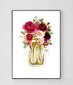 Separate Emergency Dentist Home Remedies Dentist Art, Gifts For Dentist, Dental Assistant Humor, Dental Hygienist, Dental Office Decor, Dental Office Design, Dental Posters, Emergency Dentist, Anatomy Art