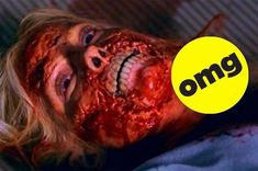 19 Of The Most Fucked-Up Horror Movies Of All Time