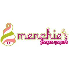 Don't Let Restaurant Prices be the Bad Guy. Save the meal and the day with our super (affordable) gift cards! Menchies Frozen Yogurt, Restaurant Gift Cards, Website