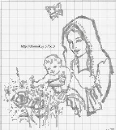 Gallery.ru / Foto # 32 - Madre di Dio (del regime) - Olgakam
