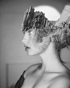 Nature-Infused Human Beings, Matt Wisniewski