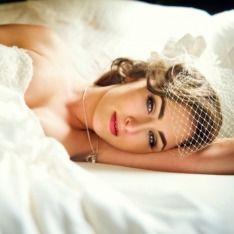 Bridal pic