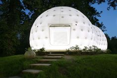 Modern Tea House - Picture gallery