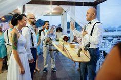 Véu da Noiva - Blog de Casamentos - Dicas de casamento para noivas de Santa Catarina
