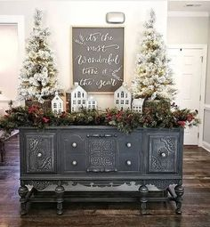 Make certain you have a look at the playlist of all of the Creative Christmas challenge projects by visiting this website #christmas #rusticdecor #christmasdecorideas » ideas.hasinfo.net
