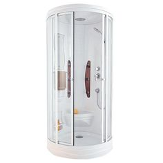les 10 meilleures images du tableau salle de bains italiennes sur pinterest d coration de. Black Bedroom Furniture Sets. Home Design Ideas