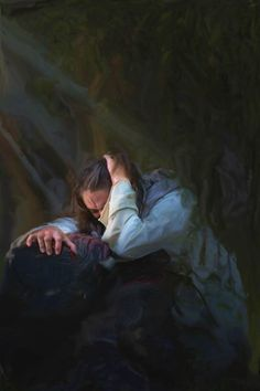 offering picture the of Picture of The OfferingYou can find Pictures of christ and more on our website Pictures Of Jesus Christ, Jesus Christ Images, Jesus Art, Catholic Art, Religious Art, Agony In The Garden, Image Jesus, Christian Artwork, Lds Art