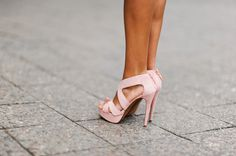 Best of the wedges