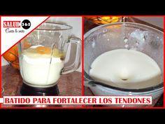 remediosnaturales para el acido urico medicina para el dolor por acido urico acido urico sangue valori