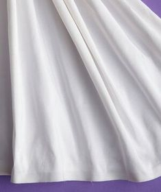 From chiffon to voile, learn the ABCs of choosing the material that suits your Big Day style. Wedding Fabric, Diy Wedding, Wedding Gowns, Wedding Ideas, Dress Attire, Textiles, Groom And Groomsmen, Chiffon Dress, Wedding Hairstyles