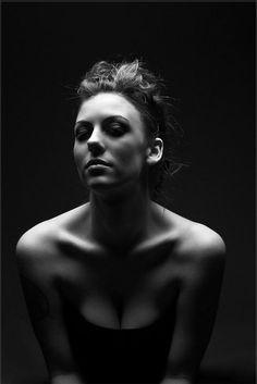 Image result for dynamic portrait lighting