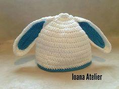 Crochet Hats, Beanie, Fashion, Knitting Hats, Moda, Fashion Styles, Beanies, Fashion Illustrations, Beret