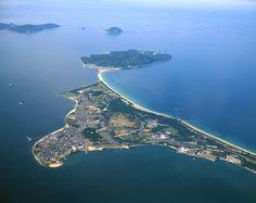 Uminonakamichi - FUKUOKA SHOWCASE