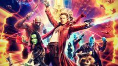 Dlaczego Marvel nakręcił zły film? BO MOŻE! Kilka słów o Strażnikach Galaktyki vol.2