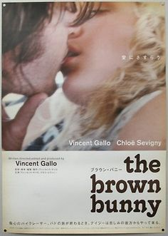 The brown bunny movie online free-2179