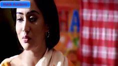 Bangla Natok 2016 'রেড এলার্ট' HD Ft Mosharraf Karim, Momu New | Mosharr...