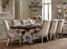8 Confident Cool Tips: Dining Furniture Wood Stain dining furniture how to build.Outdoor Dining Furniture Home. Dining Room Design, Modern Dining Room Tables, Dining Furniture Makeover, Outdoor Dining Furniture, Dining Room Table Centerpieces, Home Decor, Dinning Room Sets, Dinning Room Tables, Modern Dining Room