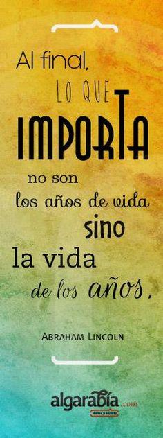 #frase #loveit #frasesinstagram #accionpoetica #pensamientos #letrasypoesia #poemas #verso #feliz