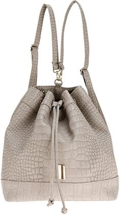 Backpack Style Handbag Kooding