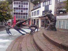 Kleve, Duitsland