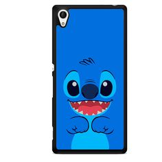 printing pictures from iphone iphone or laptop stitch from lilo amp stitch wallpapers 9462