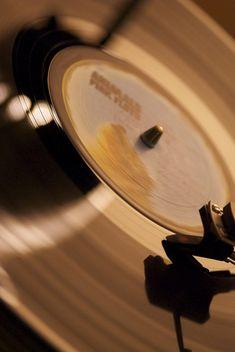 Animals, Pink Floyd by middlenamejames Vinyl Record Shop, Vinyl Records, Vinyl Junkies, Music Aesthetic, Record Players, Vinyl Music, Cassette, Pink Floyd, Hipsters