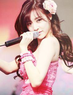 #tiffany #sooyoung #hyoyeon #yoona #yuri #taeyeon #sunny #jessica #seohyun #snsd #mrmr