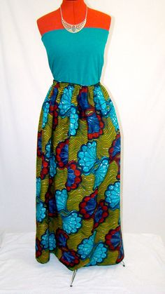 Hey, I found this really awesome Etsy listing at https://www.etsy.com/listing/185306574/blue-red-and-gold-multicolor-african-wax