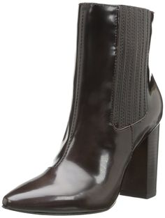 Pour La Victoire Women's Lizette Boot * To view further for this item, visit the image link.