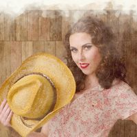 Create a Photo Composite With Filter Forge and Photoshop by Mark Heaps, This tutorial walks you through the process of creating a photo composite using portrait photography with Photoshop and Filter Forge. We will start by...