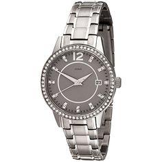 Swarovski, Omega Watch, Rolex Watches, Bracelet Watch, Ebay, Bracelets, Accessories, Trends 2018, Products