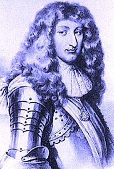 Carlo alberto di savoia yahoo dating