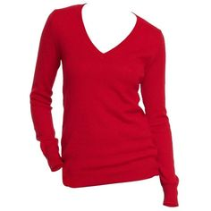 Old Navy Womens V Neck Sweaters ❤ liked on Polyvore