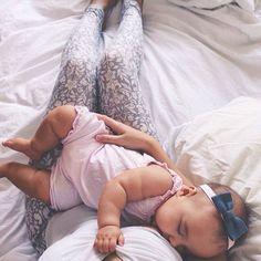 Omgosh so cute