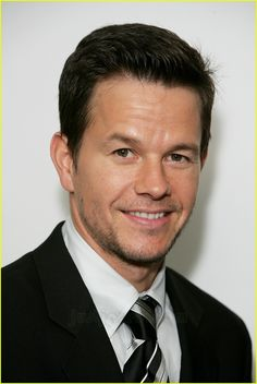 pictures of mark wahlberg - Google Search