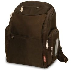 Fisher-Price Fastfinder Diaper Backpack, Brown Fisher-Price http://www.amazon.com/dp/B00FRPFJ5Y/ref=cm_sw_r_pi_dp_iifRtb17M1BJZ4YB