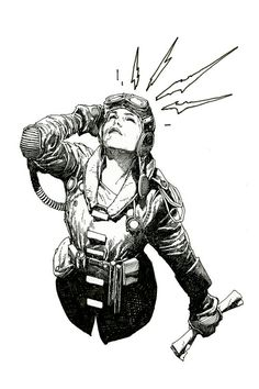 Travis Charest (Canada)
