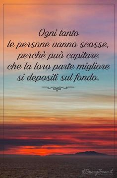 Laused, mille pühendada – English Home Beautiful Mind, Beautiful Words, I Miss You Cute, Positive Quotes, Motivational Quotes, Bible Quotes, Sutra, Italian Quotes, Quotes About Everything