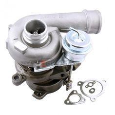 Maxpeedingrods-Performance Auto Parts Turbo for Audi L TT Quattro 023 53049700023 Vw Accessories, Vw Parts, Audi Tt, Mk1, Volkswagen, Vehicle, Tattoo, Ideas, Tattoos