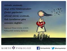 Korto Psikoloji - Psikolojik Danışmanlık Merkezi - Bağdat Caddesi www.kortopsikoloji.com