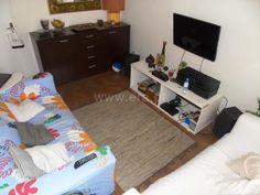 Apartamento  T4 / Amadora, Venteira Toddler Bed, Furniture, Home Decor, Homes, Home Furnishings, Home Interior Design, Decoration Home, Home Furniture, Home Decoration