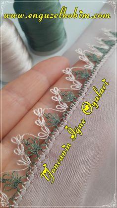 Baby Knitting Patterns, Sewing Patterns, Romanian Lace, Crochet Bedspread, Viking Tattoo Design, Sunflower Tattoo Design, Crochet Borders, Needle Lace, Lace Making