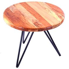 Harbor Coffee Table