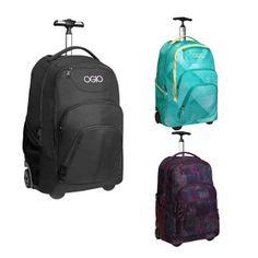 Ogio Backpacks Operative | Ogio | Pinterest | Backpacks