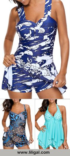 swimwear, swimsuits, swim suits, bathingsuits, swimwear ideas, swimsuits for summer, swimwear for women, two piece swimwear, navy blue swimwear #liligal #swimwear #swimsuit