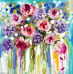 Fragrant Grace by AJ Brooks.